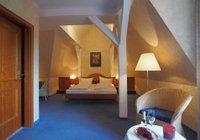 Отзывы Hotel Schlossvilla Derenburg, 3 звезды