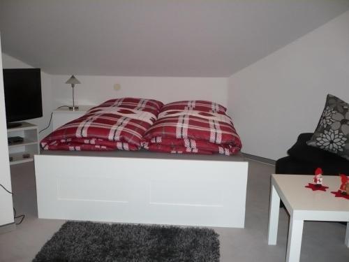 Apartment Gosch an der Skiwiese - фото 2