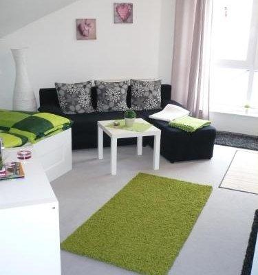 Apartment Gosch an der Skiwiese - фото 5