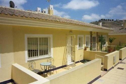 Casa Opalo - фото 1