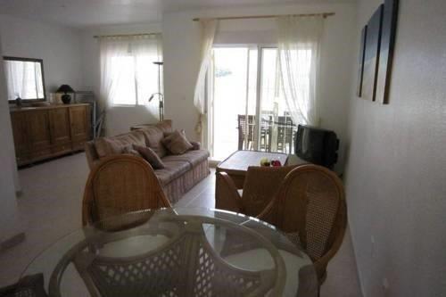 Casa Opalo - фото 2