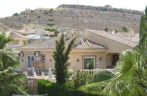 Villa Esmeralda - фото 10