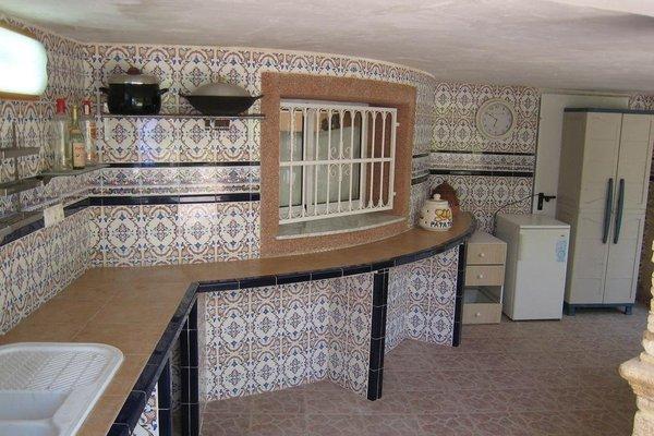 Villa Esmeralda - фото 3