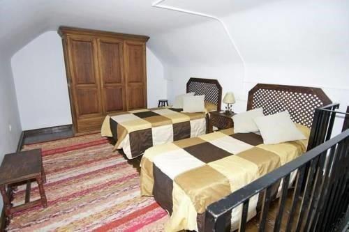 Apartment Albariza 1 - фото 2