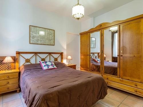 Apartment Albariza 2 - фото 2