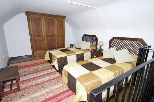 Apartment Albariza 2 - фото 4