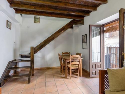 Apartment Albariza 2 - фото 8