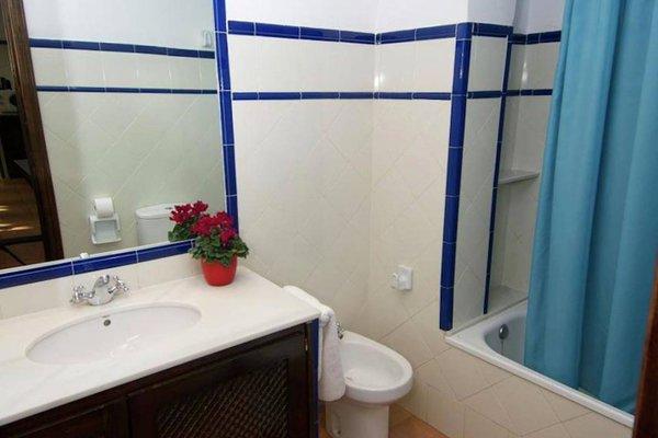 Apartment Albariza 2 - фото 9