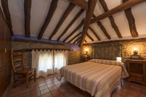 Casa Trallero - фото 3