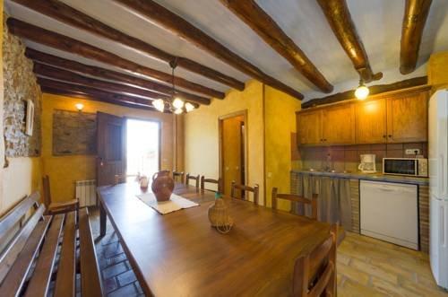 Casa Trallero - фото 5