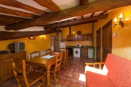 Casa Trallero - фото 6