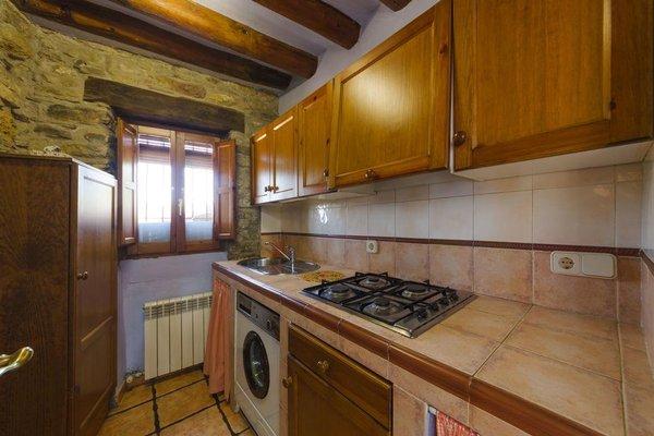 Casa Trallero - фото 7