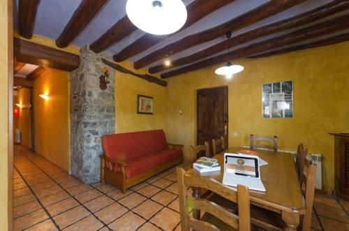 Casa Trallero - фото 8