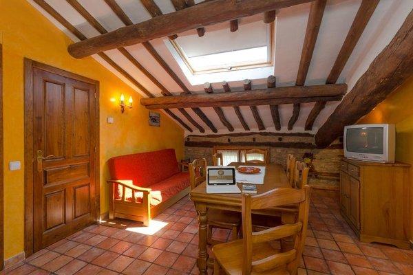 Casa Trallero - фото 9