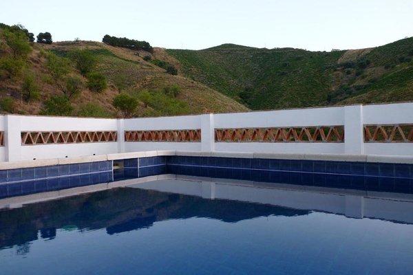 Casa Poniente - фото 3
