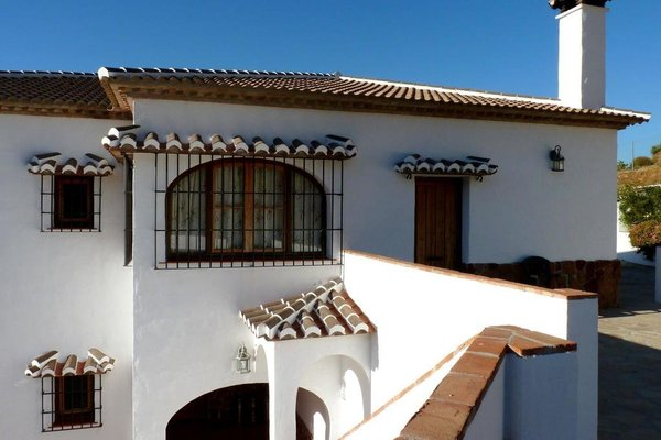 Casa Poniente - фото 4