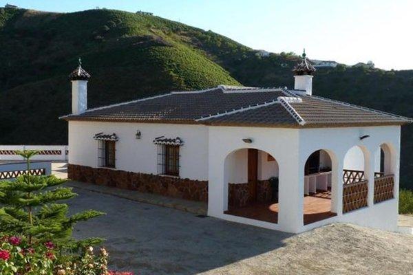 Casa Poniente - фото 5