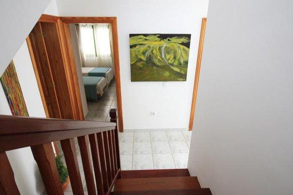 Villa Elena - фото 14