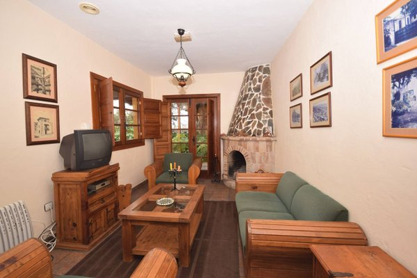 Apartamento 4 Pax - фото 17