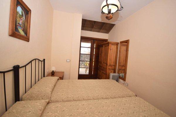 Apartamento 4 Pax - фото 21