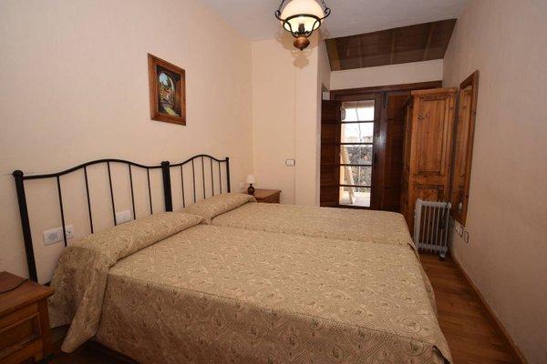 Apartamento 4 Pax - фото 22