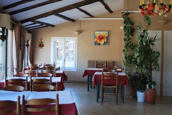 Hotel Roc de St Miquel - фото 12