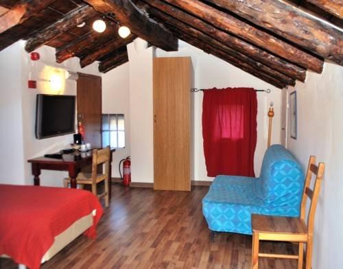 Hotel Roc de St Miquel - фото 5