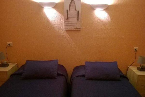 Hotel Roc de St Miquel - фото 8