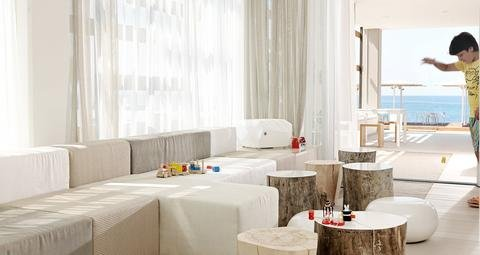 Sesa Boutique Hotel & Restaurant - фото 15