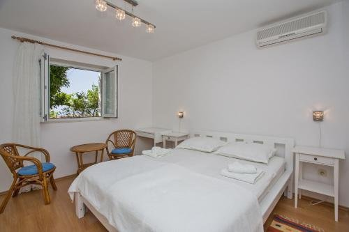 Apartments Jelen - фото 1