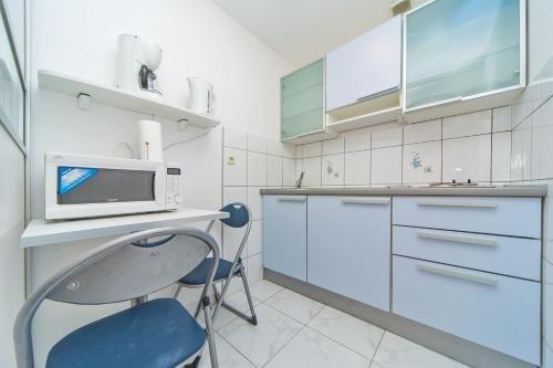 Apartments Jelen - фото 10