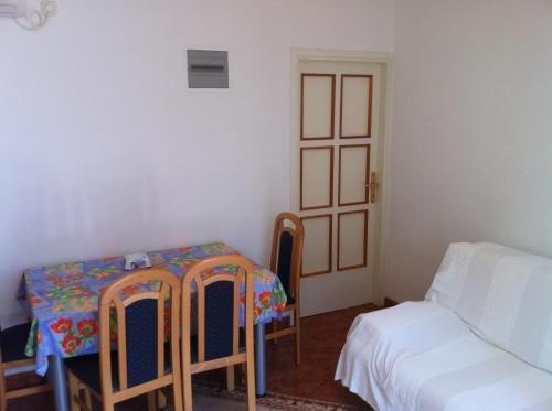 Apartments Jelen - фото 5