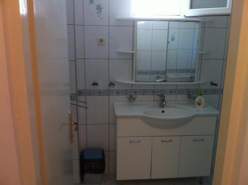 Apartments Jelen - фото 8