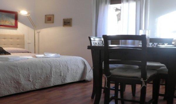 Residenza De L'Osmarin B&B - фото 4