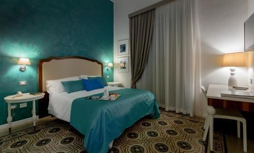 Hotel Moderno - фото 2