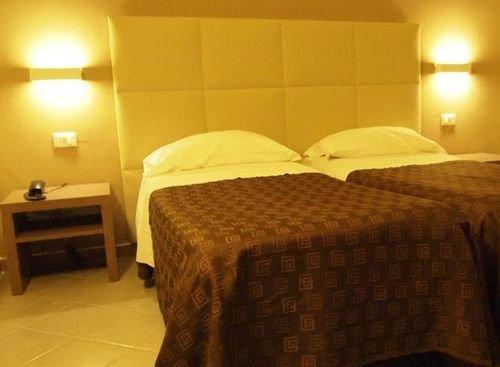 Hotel Moderno - фото 9