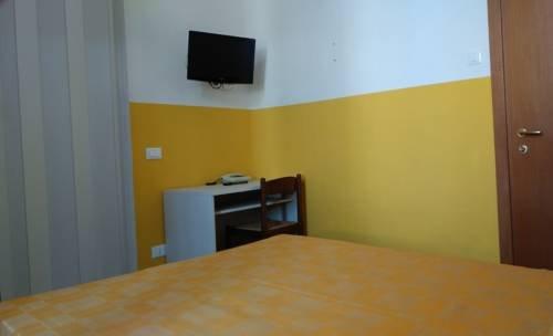 Hotel Dorico - фото 2