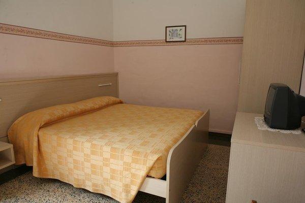 Hotel Dorico - фото 5