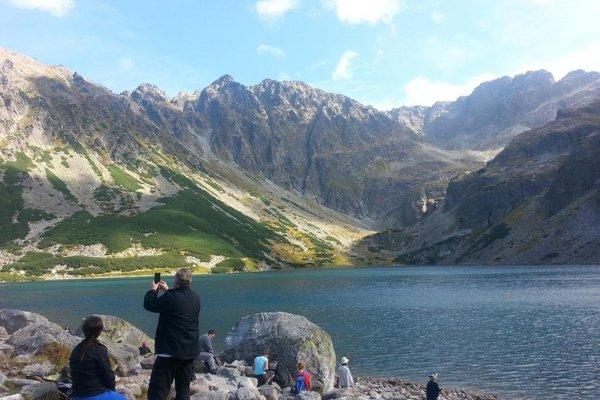 Apartament Iskra - фото 1