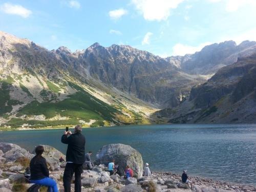Apartament Iskra - фото 11