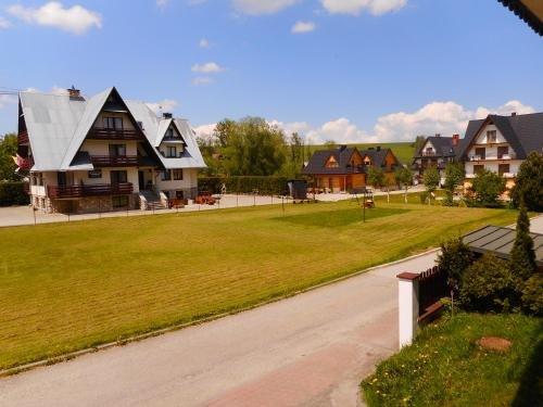 Apartament Iskra - фото 9