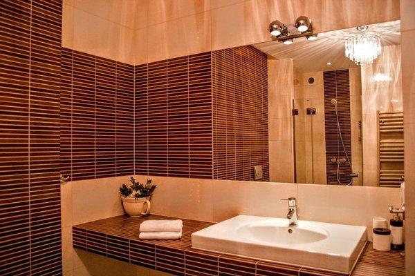 Apartamenty Stara Polana - фото 1