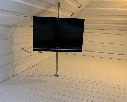 Apartamenty Stara Polana - фото 11