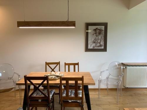 Apartamenty Stara Polana - фото 16