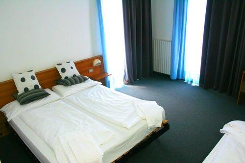 Hotel Al Castello - фото 1