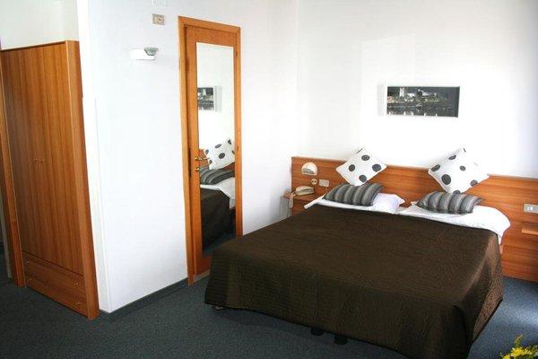 Hotel Al Castello - фото 2