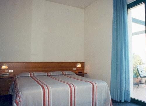 Hotel Al Castello - фото 5
