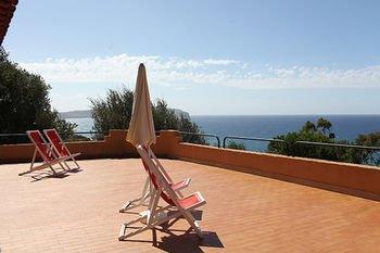 Resort Baia del Silenzio - фото 50