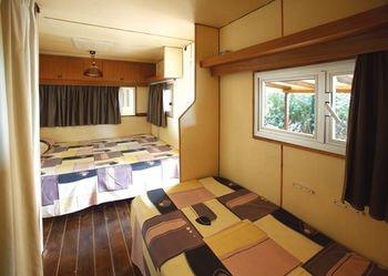 Resort Baia del Silenzio - фото 4