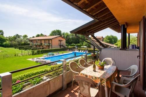 Residenza Corte Casara - фото 16
